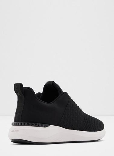 Aldo Rppl2B - Siyah Kadin Sneaker Siyah